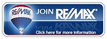 remax join