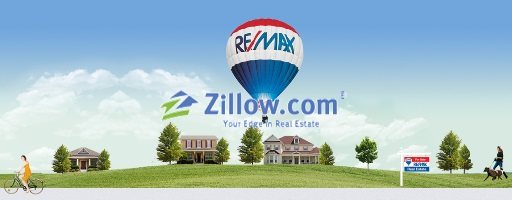 Remax header