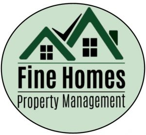 Fine Homes Property Management